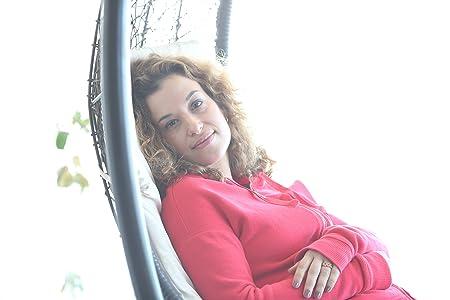 Julie Jaffe