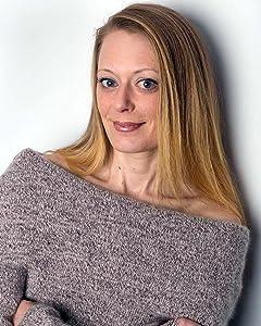Clarissa Fleming