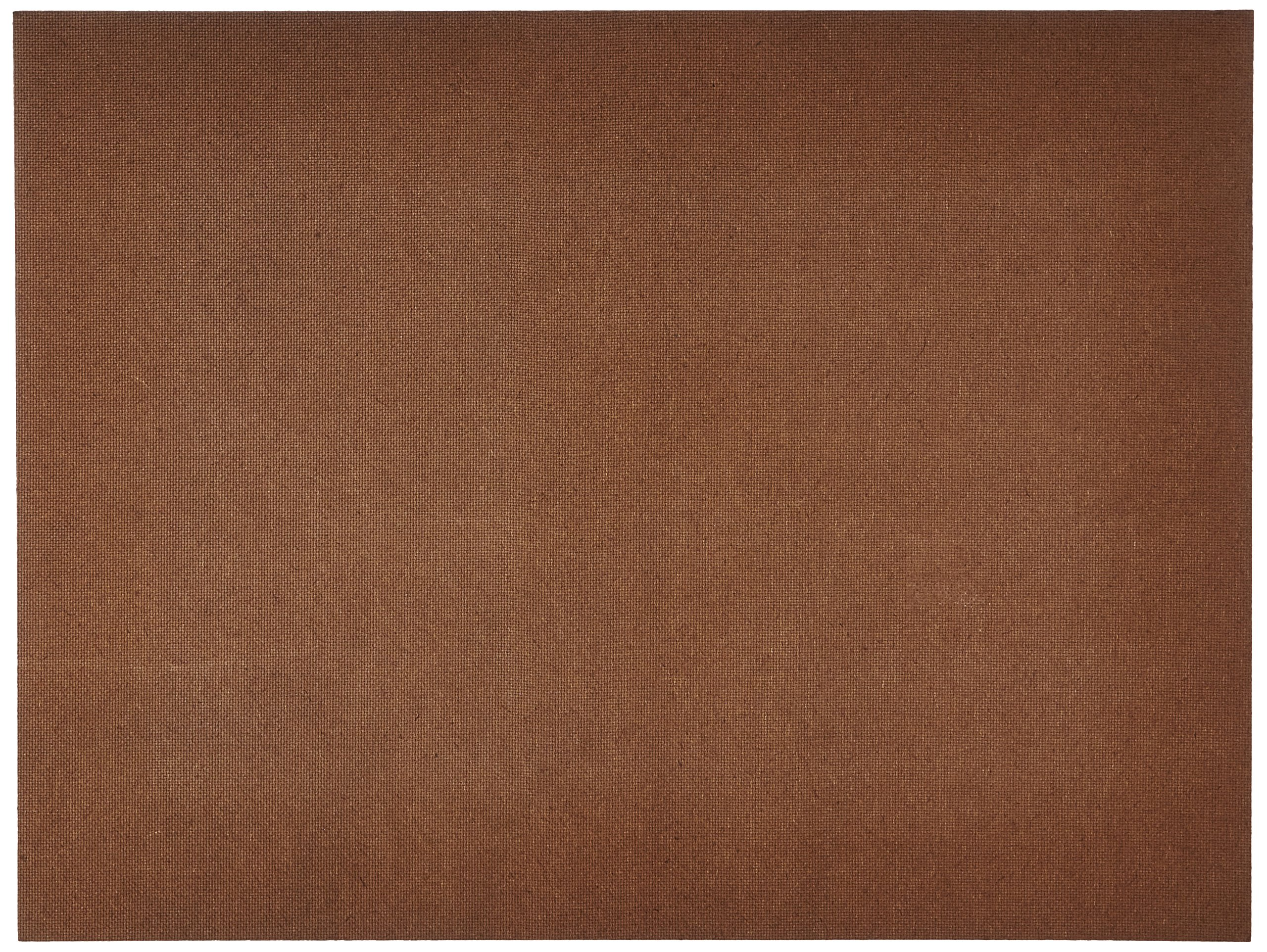 School Specialty Masonite Panel, 18 x 24 Inches, 1/8 Inch Thick by School Specialty