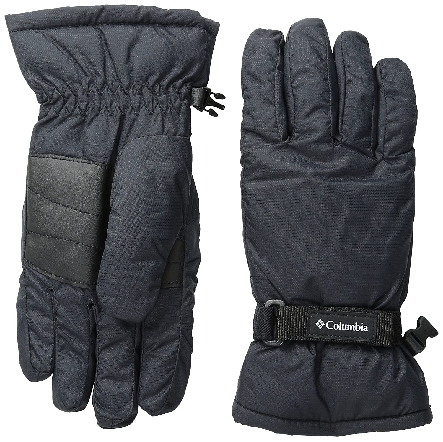 Columbia Youth Core Gloves 1629681