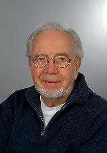 Hartmut Laufer