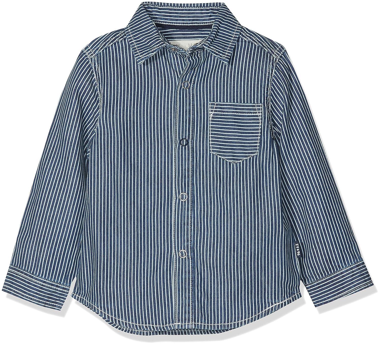 Zippy Baby Boys Shirt