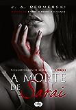 A morte de Sarai (Na Companhia de Assassinos)