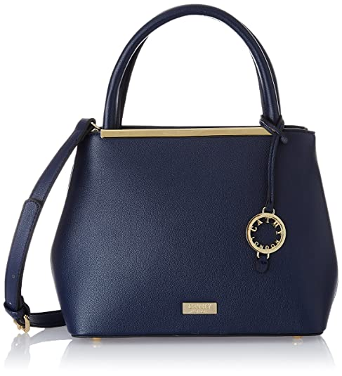 f4fa6da1ec28 Cathy London Women s Handbag