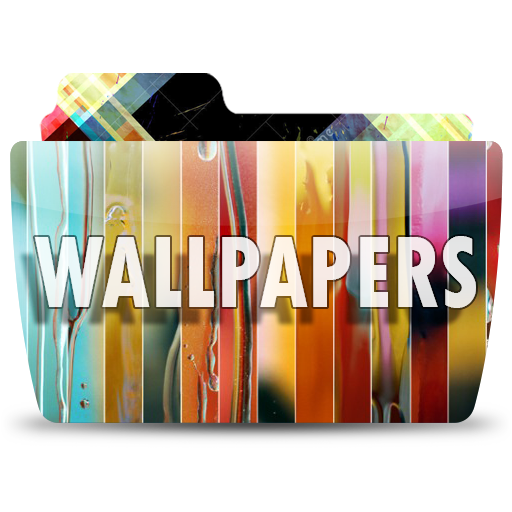 Top Wallpapers for tablets (Best Android Tablet Wallpaper)