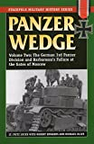 Panzer Wedge: 2 (Stackpole Military History)