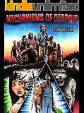 Mechanisms of Despair