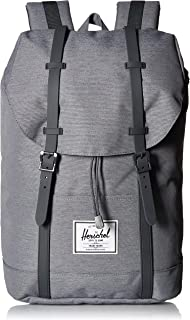a70b05647e9 Herschel supply Company SS16 casual Daypack