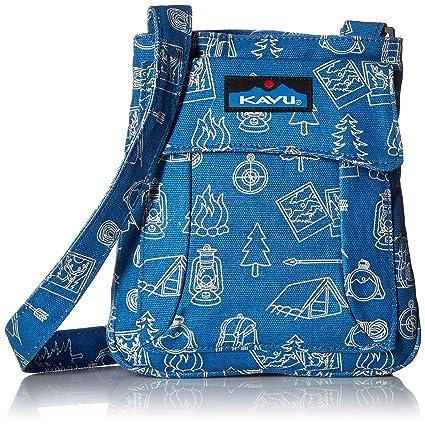46e546753657 Amazon.com  KAVU Women s Mini Keeper Outdoor Backpacks