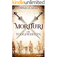 Morituri - Die Todgeweihten