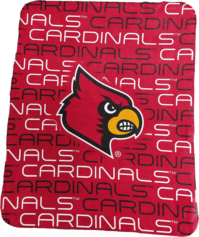 Logo Brands NCAA