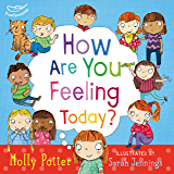 How are you feeling today? (English Edition)