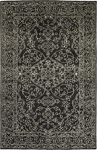 Kaleen Herrera Collection Hand-Knotted Area Rug