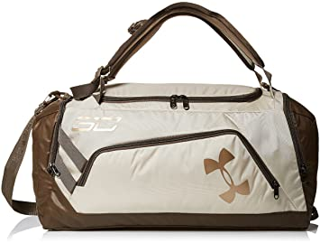 2fdbc27f7933 Under Armour SC30 Storm Contain Duffle