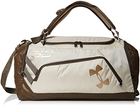 ad7b1d507f Under Armour SC30 Storm Contain Duffle