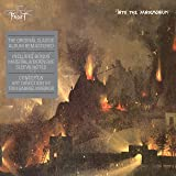 Into the Pandemonium (Deluxe Edition)