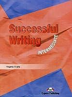 Successful Writing Intermediate Student's