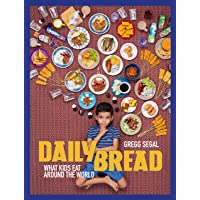 Segal, G: Daily Bread