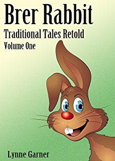 Uncle Remus and Brer Rabbit - Kindle edition by Joel Chandler ...