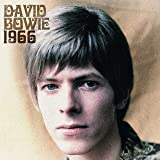 David Bowie - Early on - Amazon com Music