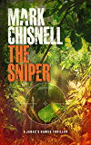 The Sniper (Janac's Games, Origins #1)