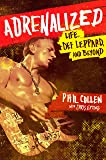 Adrenalized: Life, Def Leppard and Beyond