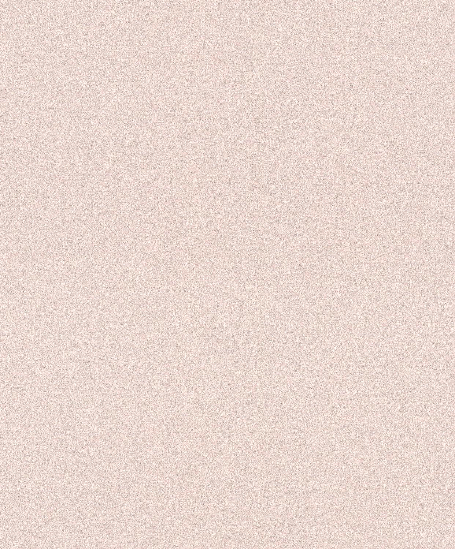 Rasch Tapeten 523157 Vlies Kollektion Sparkling