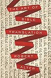 The Art of Bible Translation (English Edition)