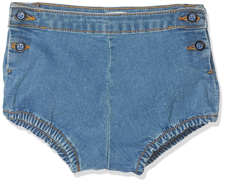 Gocco Pantalones para Bebés S87PSTCA201
