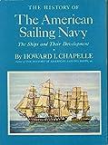 History Of American Sailing Na