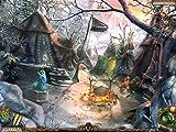 Lost Lands: The Four Horsemen [Download]