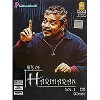 Hits of Hariharan - Vol. 1