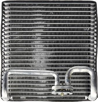 Four Seasons 54938 Evaporator Core