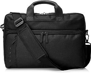 "HP Notebook Carrying case - 14.1"" 245 G7; Elite x2; EliteBook 735 G6, 745 G6; EliteBook x360; ProBook 445r G6, 640 G5"