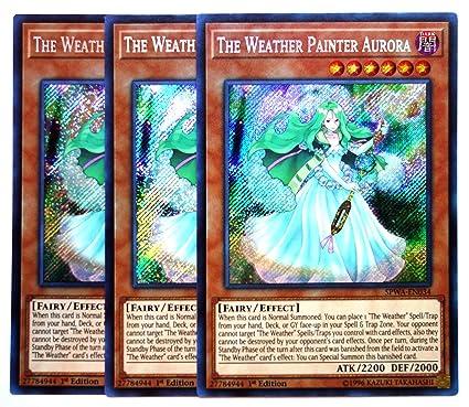 Choose from list. Secret Rare 1st Edition YuGiOh Spirit Warriors SPWA