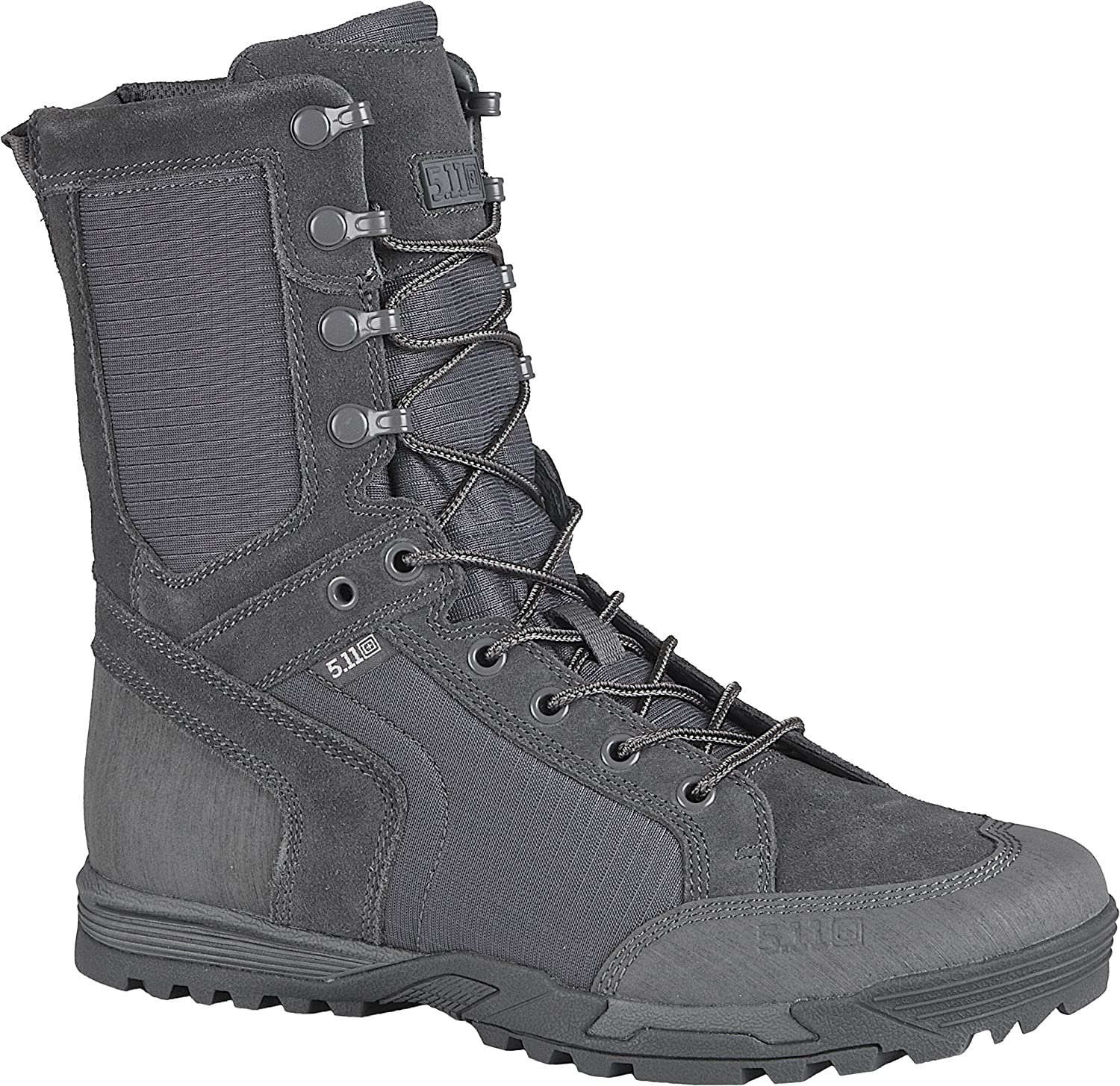 5.11 Men's Recon Tactical Boot