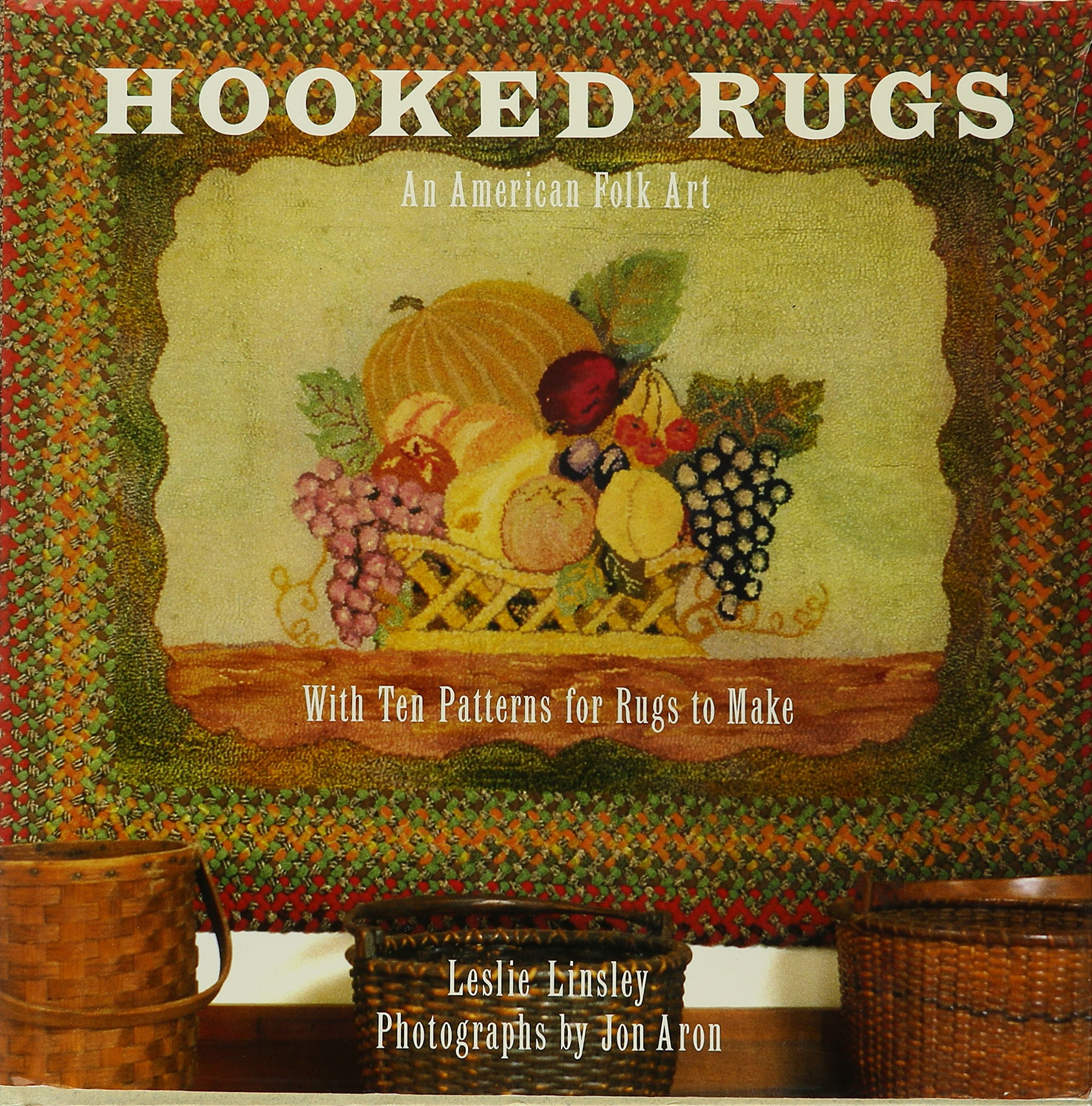locker farm category pines rug rugs hooked whispering