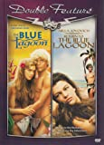 Blue Lagoon / Return to the Blue Lagoon (Double Feature)