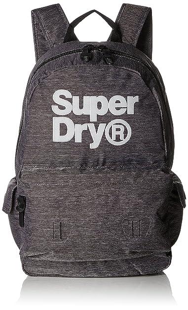e4feaaac9a59 Superdry Men's Blast Montana Backpack