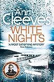 White Nights (Shetland Book 2)