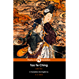 Tao Te Ching (Translated, Illustrated): The Book of The Way and its Virtue (English Edition)