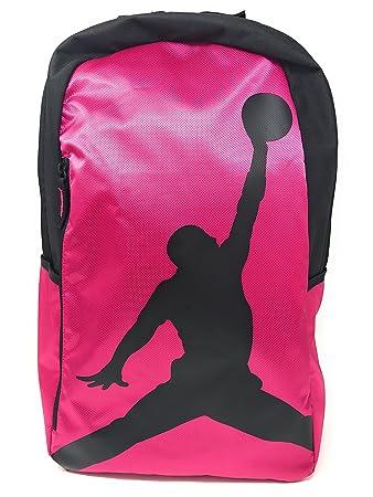 3f498bcdf57d jordan backpack amazon cheap   OFF75% The Largest Catalog Discounts