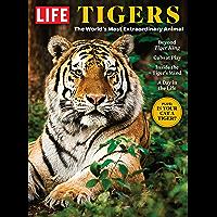 LIFE Tigers
