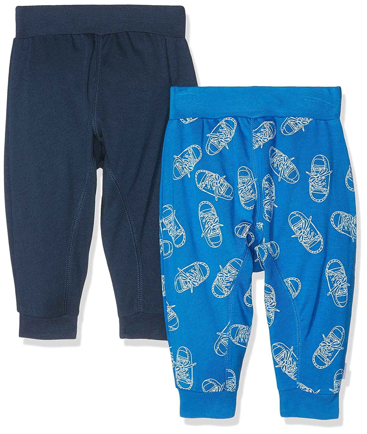 Converse Baby Boys' Track Bottoms