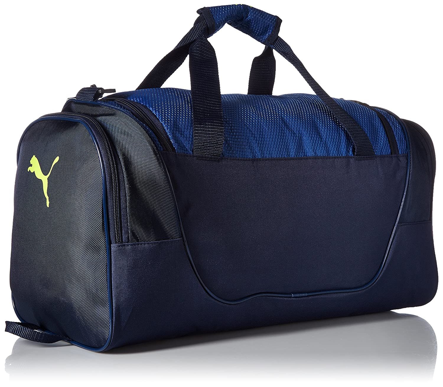 Amazon.com  Puma Men s Contender Duffel 0f04d99d76fb1