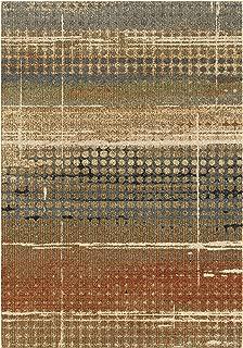 "product image for Orian Rugs Next Generation Delgado Area Rug, 5'3"" x 7'6"", Multicolor"