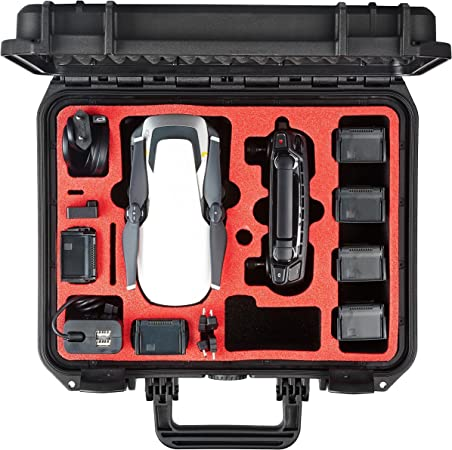 mccases  product image 2