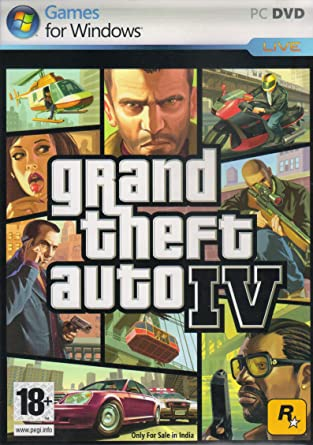grand theft auto 4 songs