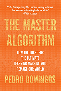 Amazon superintelligence paths dangers strategies ebook the master algorithm how the quest for the ultimate learning machine will remake our world fandeluxe Images