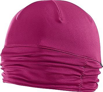 Femmes Bonnet Queue Multisport Salomon Pour Ouverture Avec De ZTtqvwd